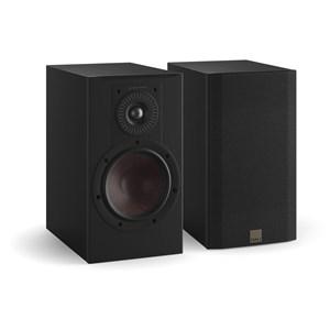 DALI Opticon 2 MK2 Compacte luidspreker