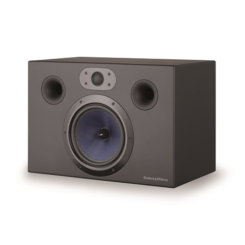 Bowers & Wilkins CT7.5 LCR In-wall-högtalare