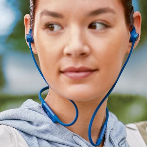 Bowers & Wilkins PI3 Kabellose In-Ear-Kopfhörer