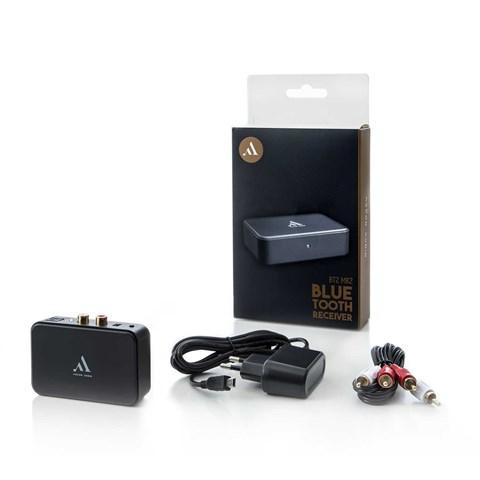 Argon Audio Audio BT2 Mk2 Bluetooth-Empfänger