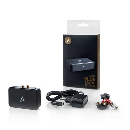Argon Audio Audio BT2 Mk2 Bluetooth-receiver