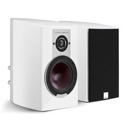 DALI EPICON 2 Kompakt højtaler
