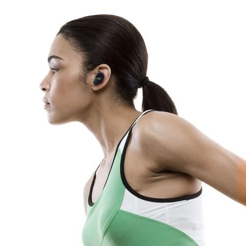 Sony WF-SP800N In-ear høretelefoner