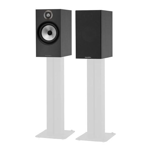 Bowers & Wilkins 606 Kompakt högtalare
