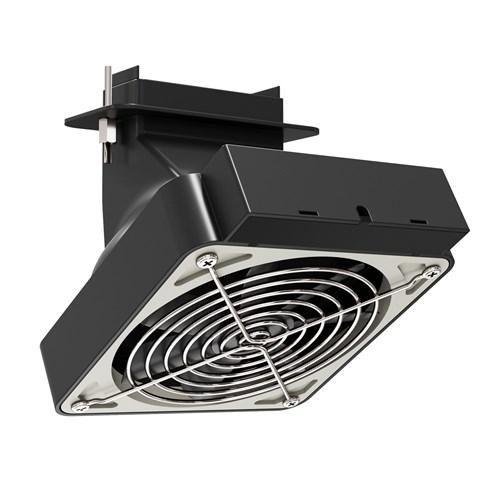 Clic Ventilation Meubelaccessoires