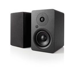 Argon Audio ALTO 4 ACTIVE Trådlös högtalare med Bluetooth