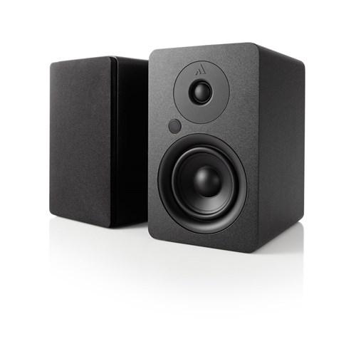 Argon Audio ALTO 4 ACTIVE Trådløs høyttaler med Bluetooth