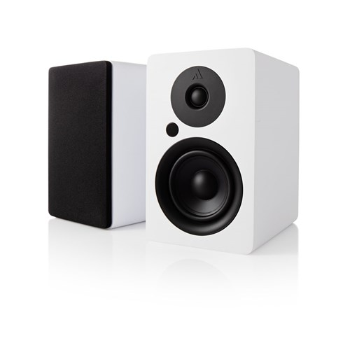 Argon Audio ALTO 4 ACTIVE Draadloze luidspreker met Bluetooth