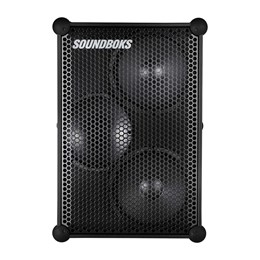 Soundboks Gen. 3 Bluetooth højtaler