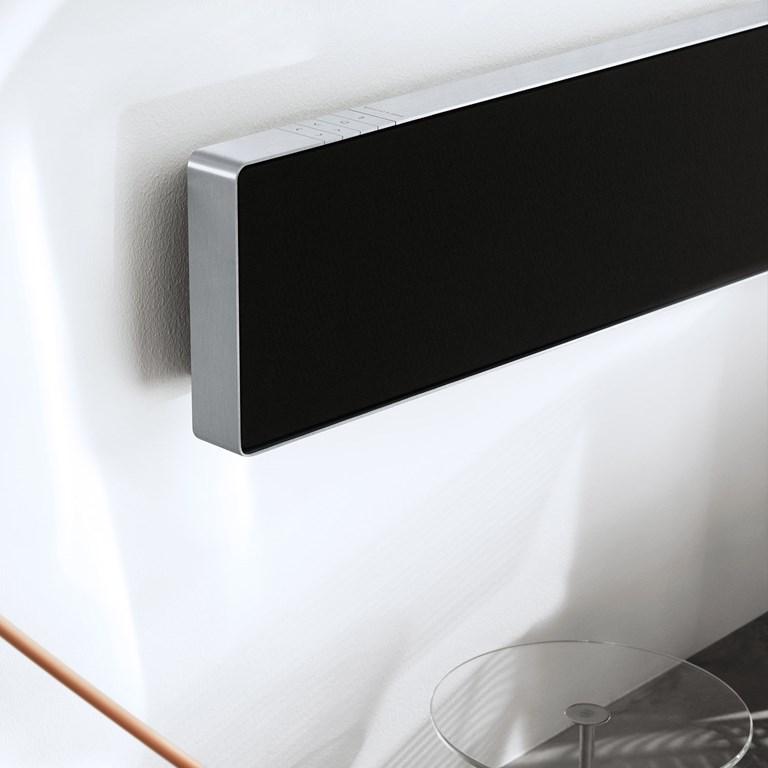 Bang & Olufsen Beosound Stage Soundbar høyttaler