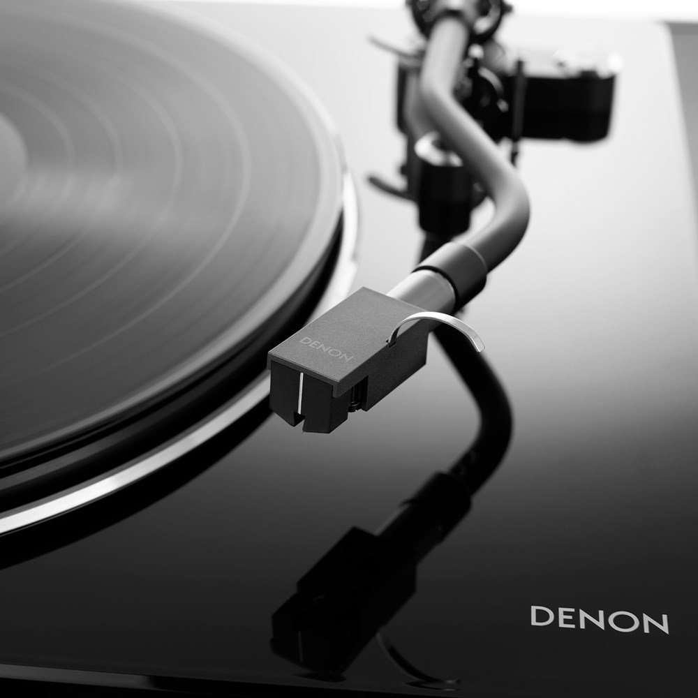 Denon DL-A110 MC-pickup