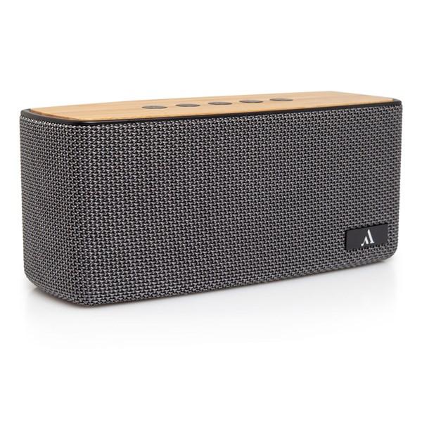 Argon Audio STYLE MINI Trådlös högtalare med batteri