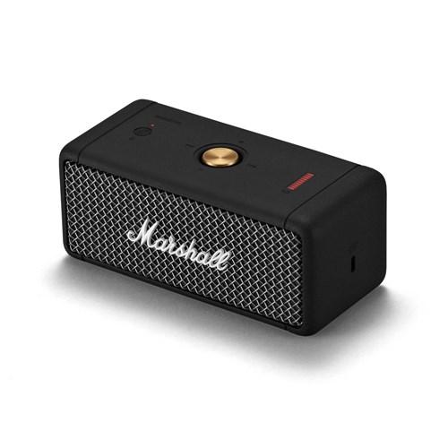 Marshall Emberton Bluetooth høyttaler