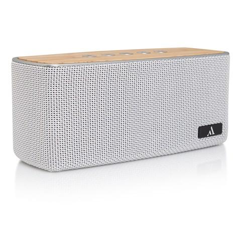 Argon Audio STYLE MINI Kabelloser Lautsprecher mit Akku