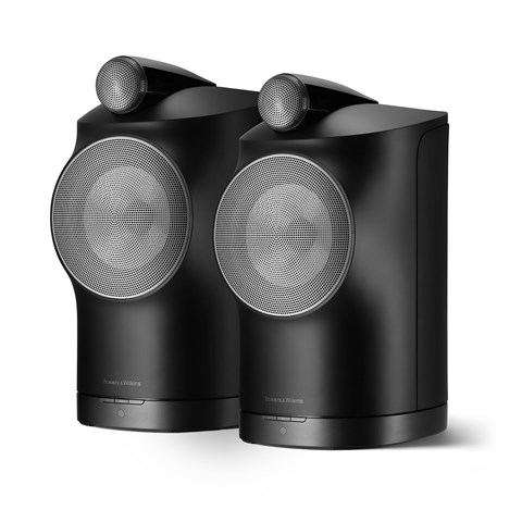 Bowers & Wilkins Formation Duo Trådlös högtalare - stereo