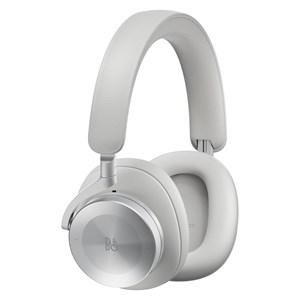 Bang & Olufsen Beoplay H95 Draadloze koptelefoon