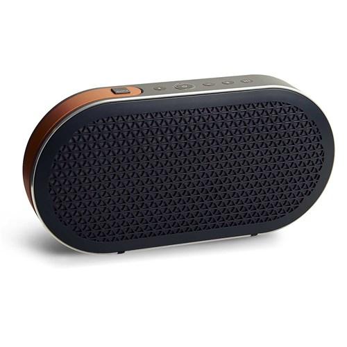 DALI KATCH Bluetooth høyttaler