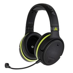 Audeze Penrose X Gaming-headset