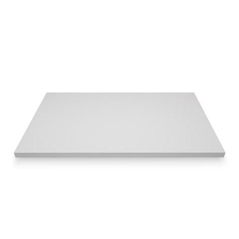 unnu Shelf S10 v2 Hylla