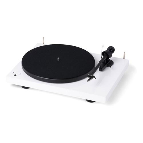 Pro-Ject Debut RecordMaster Platespiller