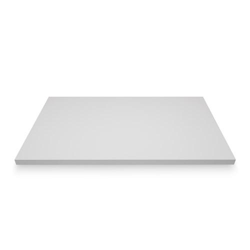 unnu Shelf S11 v2 Regal