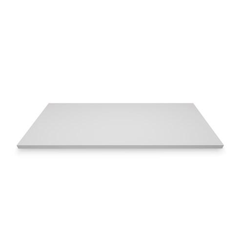 unnu Shelf S11Large v2 Plank