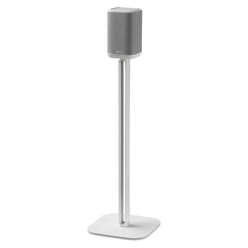 SOUNDXTRA DH150-FS högtalarstativ