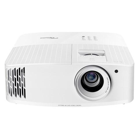 Optoma UHD35 Videoprojektor