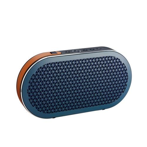 DALI KATCH Bluetooth-luidspreker
