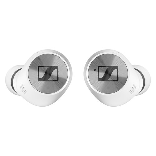 Sennheiser MOMENTUM True Wireless 2 Draadloze in-ear hoofdtelefoon