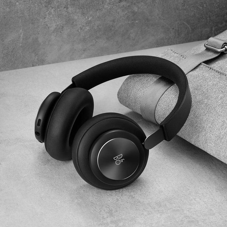Bang & Olufsen Beoplay H4 2nd Gen Trådlöst headset