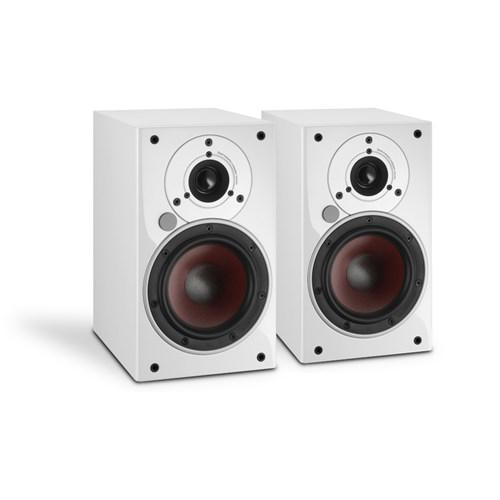 DALI ZENSOR 1 AX Trådløs høyttaler med Bluetooth