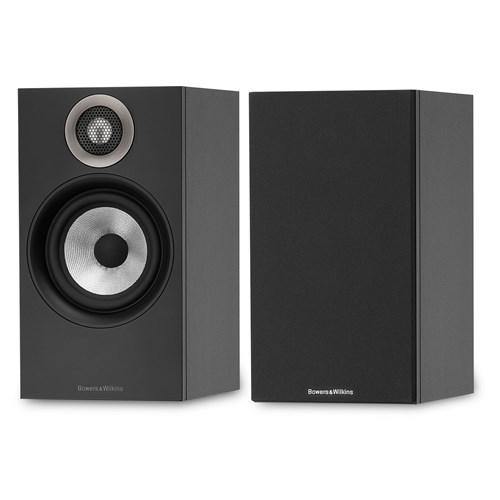 Bowers & Wilkins 607 Kompakt högtalare