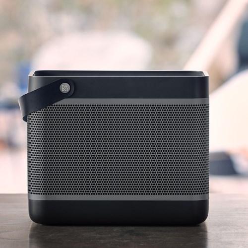 Bang & Olufsen Beolit 17 Bluetooth-Lautsprecher