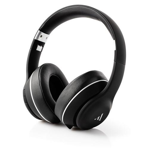 Argon Audio SOUL2 Kopfhörer