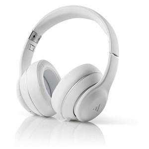 Argon Audio SOUL2 Høretelefoner