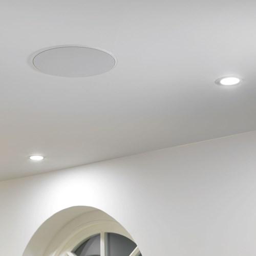 Bowers & Wilkins CCM362 Plafondluidspreker