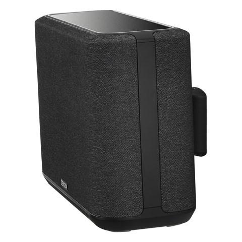 SOUNDXTRA DH250 Bracket Muurbeugel voor luidsprekers
