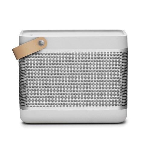 Bang & Olufsen Beolit 17 Bluetooth-högtalare