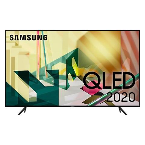 Samsung QE85Q70T QLED-TV