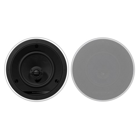 Bowers & Wilkins CCM665 In-ceiling-högtalare