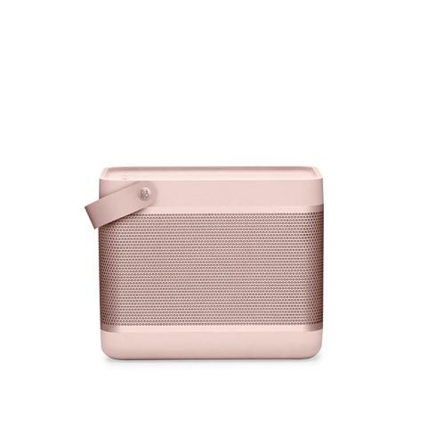 Bang & Olufsen Beolit 17 Bluetooth-luidspreker