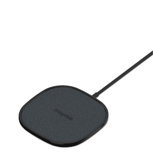 DIVERSE Mophie Wireless charger Stromversorgung