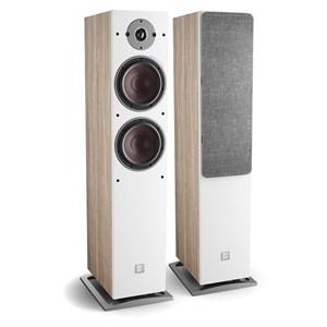 DALI OBERON 7 C Actieve luidspreker