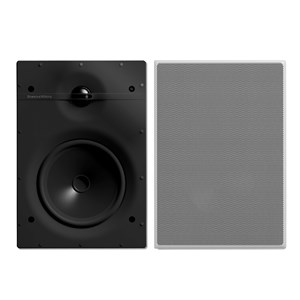 Bowers & Wilkins CWM362 In-wall-högtalare