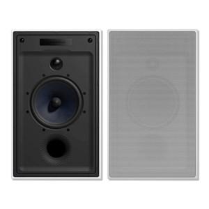 Bowers & Wilkins CWM7.4 In-wall-högtalare