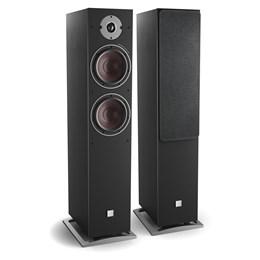 DALI OBERON 7 C Aktive højtalere