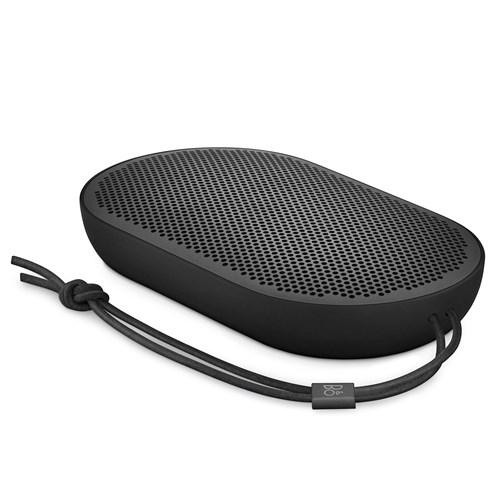 Bang & Olufsen Beoplay P2 Bluetooth højtaler