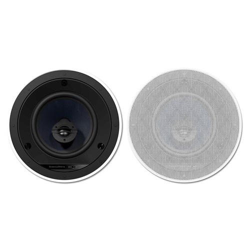 Bowers & Wilkins CCM662 In-ceiling-högtalare