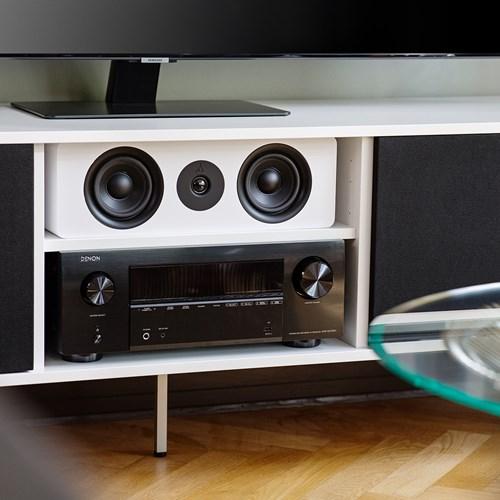 Argon Audio ALTO C Mk2 Center-Lautsprecher
